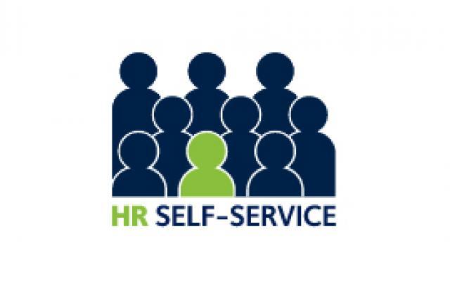 hr service logo rgb listing