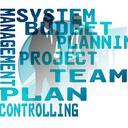 projects office gerd altmann pixabay