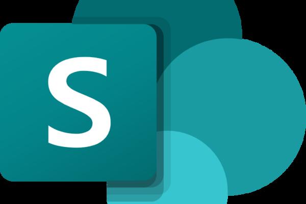 SharepPoint logo