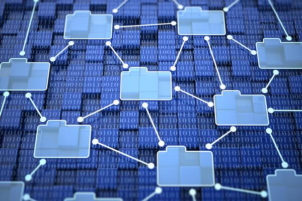 folders_network640x400