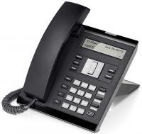 Unify 35G phone