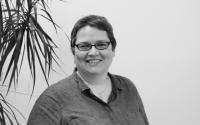 Elaine Aitken, Education IT Programme Manager